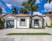 14337 SW 90th Ter, Miami image