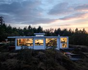 4705 Kerryview  Dr, Saanich image