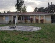 2133 44th Ter Sw, Naples image