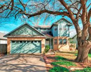 14801 Great Willow Drive, Austin image