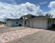 2491 Faith Avenue, West Palm Beach image