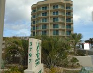3797 S Atlantic Avenue Unit 404, Daytona Beach Shores image