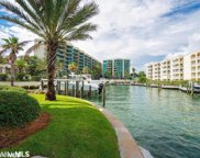 27582 Canal Road Unit 2611, Orange Beach image