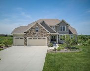 W129S8777 Boxhorn Reserve Dr, Muskego image