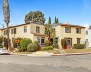 753 S Spaulding Ave, Los Angeles image