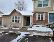 1505 S Ouray Circle Unit D, Aurora image