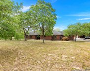 916 Willow Bend, Adkins image