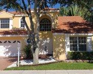 1081 Siena Oaks Circle E, Palm Beach Gardens image