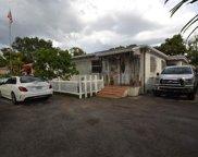 570 Nw 135th St, North Miami image