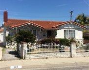 508     View Crest Drive, Montebello image
