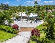 12935 Persimmon Boulevard, Royal Palm Beach image