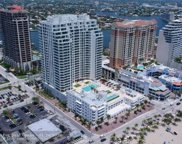 101 S Fort Lauderdale Beach Blvd Unit 1407, Fort Lauderdale image