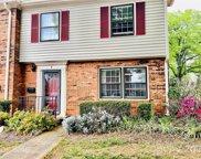 6242 Old Pineville  Road Unit #G, Charlotte image