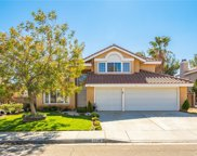 2548     Paxton Avenue, Palmdale image