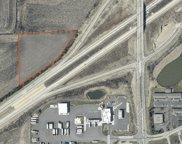 Lt56 Highway 67, Elkhorn image