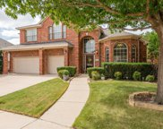 7921 Stansfield Drive, Fort Worth image