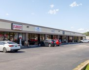 2415 Rosedale Ave, Muscle Shoals image