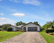 1035 Red Bay Terrace Nw, Port Charlotte image