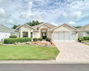 515 Weston Manor Drive, The Villages image