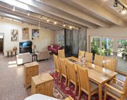 1426 Bishops Lodge Road, Santa Fe image