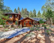 13155  Madrone Forest Drive, Nevada City image