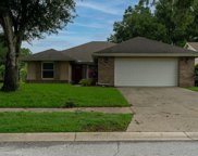 3265 Pine Forest Drive, Palm Harbor image