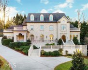 5620 Claire Rose Ln, Sandy Springs image