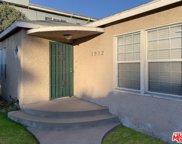 1932 S Garth Ave, Los Angeles image