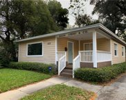 415 S Summerlin Avenue, Orlando image