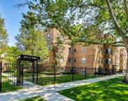 4925 N Wolcott Avenue Unit #2B, Chicago image