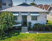 619   S Grevillea Avenue, Inglewood image