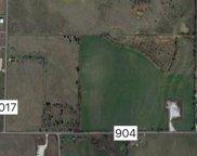 000 County Rd. 1017, Joshua image