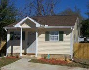 1054 Dover, Tallahassee image