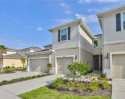 10838 Verawood Drive, Riverview image