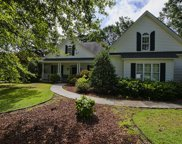 702 Lord Granville Drive, Morehead City image