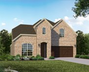 1363 Horsetail Place, Irving image