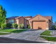 8760 Blue Pine Way, Reno image
