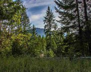 Lot 5 Block 2  Bear Claw Road, Clark Fork image