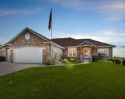 4095 Fox Hollow  Court, Marion image