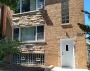 6422 N Seeley Avenue, Chicago image