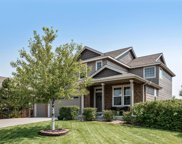 2985 Mashie Circle, Castle Rock image