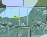 26417 Twp Rd 512, Rural Parkland County image