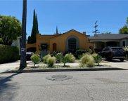 8822     Rosewood Avenue, West Hollywood image