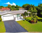 11020 Nw 38th St, Coral Springs image