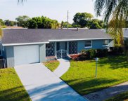 996 Nicklaus Drive, Rockledge image