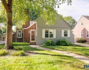 609 E Wiswall Pl, Sioux Falls image