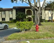 4969 Sable Pine Circle Unit #A1, West Palm Beach image