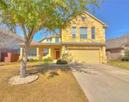 3431 Cortes Place, Round Rock image