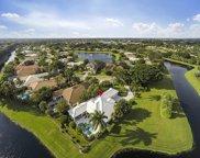 52 Bermuda Lake Drive, Palm Beach Gardens image