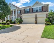 3509 Sutton  Drive, St Charles image